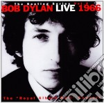 The bootleg series vol 4 - live 1966