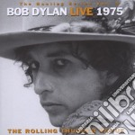 The bootleg series vol 5 - bob dylan liv cd musicale di Bob Dylan