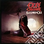 Blizzard of oz cd musicale di Ozzy Osbourne