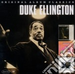 ORIGINAL ALBUM CLASSICS                   cd musicale di Duke Ellington