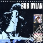 ORIGINAL ALBUM SERIES                     cd musicale di Bob Dylan