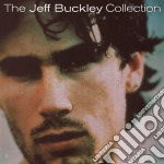 Jeff Buckley - Hallelujah cd musicale di Jeff Buckley