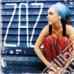 Zaz - Zaz cd musicale di ZAZ