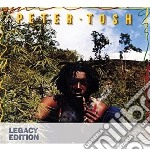 Legalize it (legacy edition) cd musicale di Peter Tosh