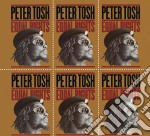 Equal rights (legacy edition) cd musicale di Peter Tosh