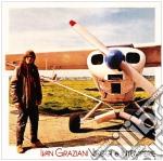 Ivan Graziani - Viaggi E Intemperie cd musicale di Ivan Graziani