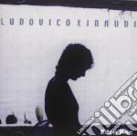 Eden roc cd musicale di Ludovico Einaudi