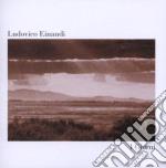 I giorni cd musicale di Ludovico Einaudi