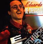 EDUARDO DE CRESCENZO                      cd musicale di Eduard De crescenzo