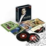 Vari-bjorling - complete rca album colle cd musicale di Jussi Bjoerling