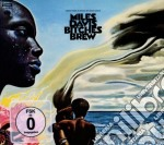 Bitches brew (legacy edition - 2cd+1dvd) cd musicale di Miles Davis