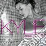 Kylie Minogue - 12