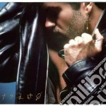 FAITH (2 cd) - Remastered Standard Edition cd musicale di George Michael