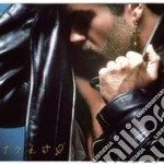 Faith - remastered - special edition cd musicale di George Michael