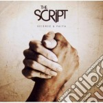 Science & faith cd musicale di SCRIPT