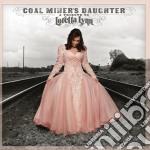Coal miner's daughter - tribute cd musicale di Loretta Lynn