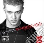 Justin Timberlake - 12