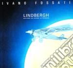 Lindberg cd musicale di Ivano Fossati