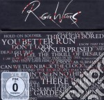Roger waters the album collection cd musicale di Roger Waters