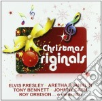 Christmas originals (cd) cd musicale di Artisti Vari