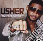 Usher - 12