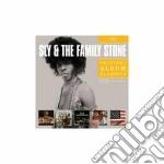 Original album classics cd musicale di SLY & THE FAMILY STONE