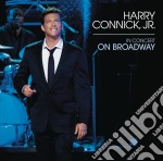 In concert on broadway cd musicale di CONNICK HARRY JR.