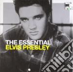 Essential series - re-brand elvis presle cd musicale di Elvis Presley
