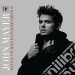 Battle studies expanded edition cd musicale di John Mayer