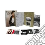 The Promise: The Darkness On The Edge of Town Story (3 BluRay + 3 CD) cd musicale di Bruce Springsteen