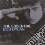 Essential - bob dylan cd musicale di Bob Dylan