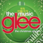 Glee - The Music - The Christmas Album cd musicale di Ost