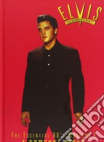 From nashville to memphis - essential 60 cd musicale di Elvis Presley