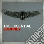 The essential journey cd musicale di Journey