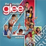 Glee: the music, volume 4 cd musicale di Cast Glee