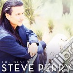 Oh sherrie - the best of cd musicale di Steve Perry