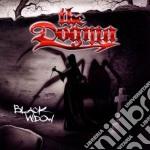 Black widow cd musicale di DOGMA