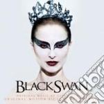 Cigno nero - black swan cd musicale di ARTISTI VARI