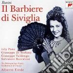 Rossini-barbiere siviglia (1950) pons-di cd musicale di Artisti Vari