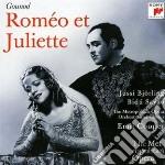 Gounod-romeo e juliette (1947) bjoerling cd musicale di Artisti Vari