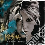 Animal+cannibal cd musicale di KESHA