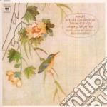 Mahler:das lied von der erde cd musicale di Leonard Bernstein