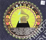 2011 grammy nominees cd musicale di ARTISTI VARI