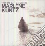 (LP VINILE) Ricoveri virtuali e sexy solitudini lp vinile di Marlene Kuntz