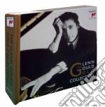 Glenn gould gold compilation cd musicale di Glenn Gould