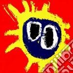 Screamadelica (20th anniversary edition) cd musicale di Scream Primal