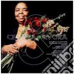 Cesaria evora &.. cd musicale di Cesaria Evora