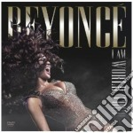 I am...world tour cd musicale di BEYONCE