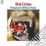 (LP VINILE) Bringing it all back hom lp vinile di Bob Dylan