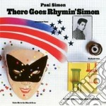 There goes rhymin' simon cd musicale di Paul Simon